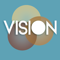 Sermon Series on Church Vision